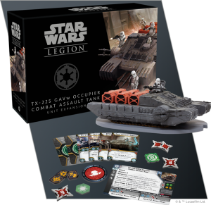 ffg imperial combat assault tank