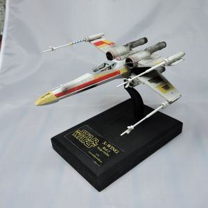 xwing red2 1